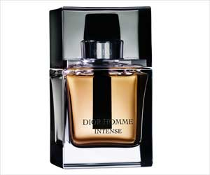 112 - Dior Homme Intense 100ml - DHI 01 420