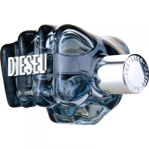 113 - Diesel Only The Brave 75ml - DS 002 400